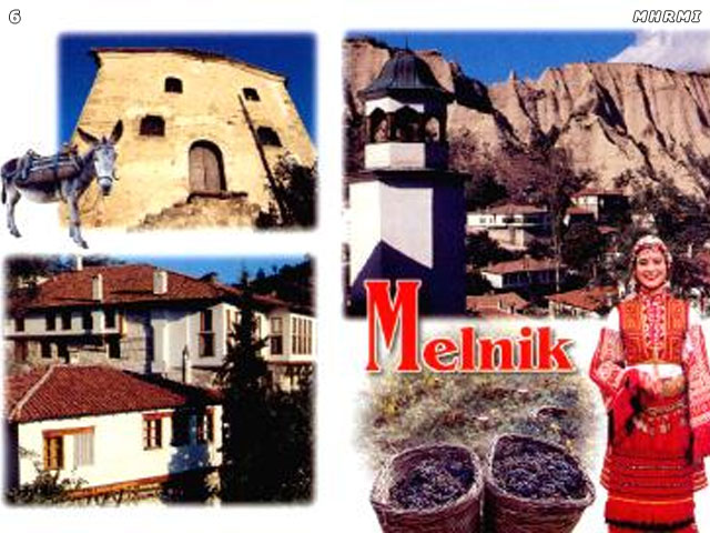Pictures From Pirin Macedonia photo 2
