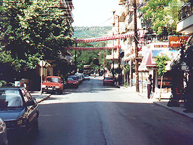 Villages and Cities in Aegean Macedonia photo 3
