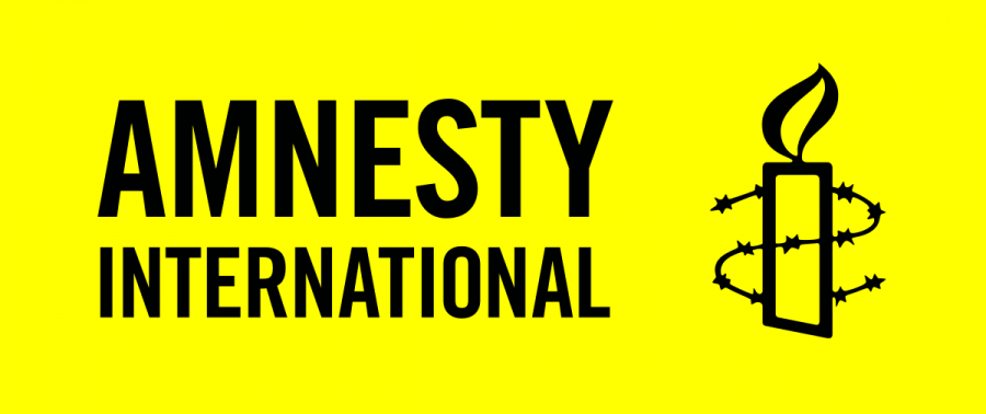 MHRMI Meets With Amnesty International, Calls for Condemnation of Human Rights Violations Against Macedonians
