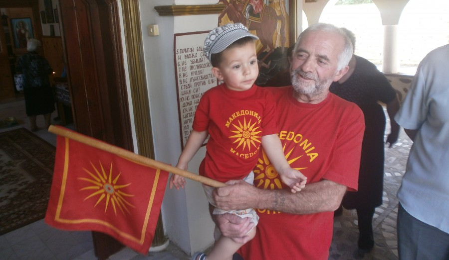 The EU Must Reprimand – Not Enable – Bulgaria and Greece for Anti-Macedonian Racism